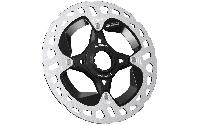 Scheibenbremse / Disc-Brake