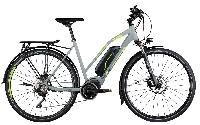 E-Bike / Pedelec