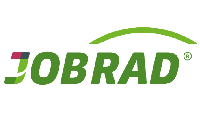 JobRad / Leasing